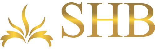 Swiss Home Broker GmbH
